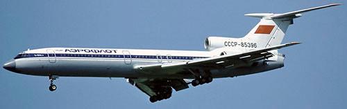 Aeroflot_Tu-154B-2.jpg