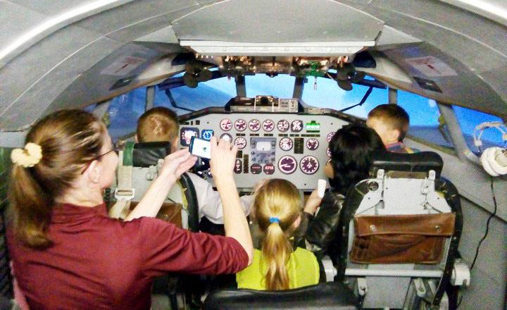 Tu-04.jpg